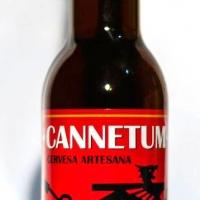 artus-cannetum_14286837832114