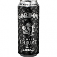gordon-finest-chrome_14461372368462