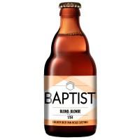 baptist-blond---blonde_15476539923528