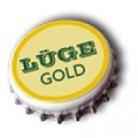 Lüge Gold