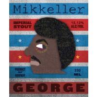 mikkeller-george-_14684290956328