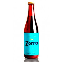 zorra-rye-golden-ale_1528798731799