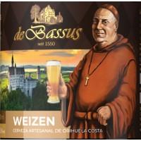 de-bassus-weizen_15608456363175