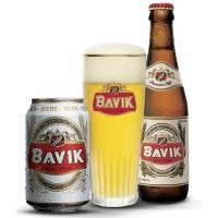 bavik-premium-pils_14546872892845