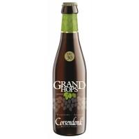 Corsendonk Grand Hops 2019