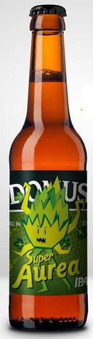 domus-super-aurea_14098001905437