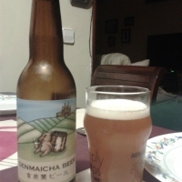 genmaicha-beer_13900839506664