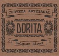 dorita-belgian-blond_14030166727498