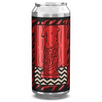 Mikkeller San Diego Red Room Ale