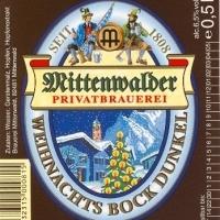 mittenwalder-weihnachtsbock-dunkel_13950690572711