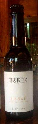 murex-ambar_13933175092934