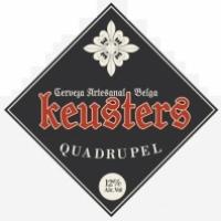 Keusters Quadrupel