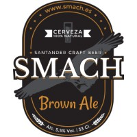 smach-brown-ale_1534146597479