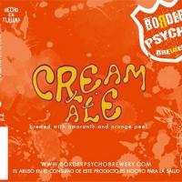 border-psycho-cream-ale_14539185304873