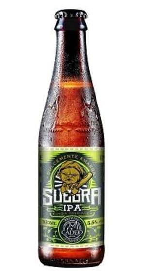 Cervezas De El Salvador 16 Cervezas