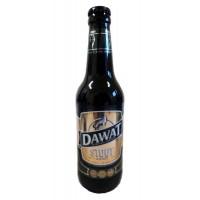 dawat-stout_15422969102043