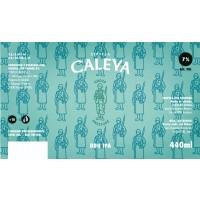 Caleya Group Pressure