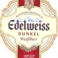 edelweiss-weissbier-dunkel