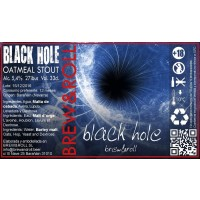 brew---roll-black-hole_1487075332705