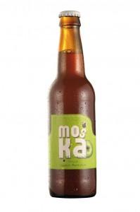 moska-poma