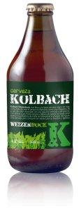 kolbach-weizenbock