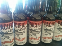 marina---domus-pacific-red-lager_14068105916047