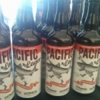 Marina / Domus Pacific Red Lager