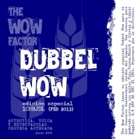 wow-factor-dubbel-wow-1chbejdl_13938504404646