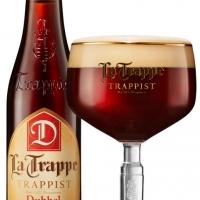 la-trappe-dubbel_14431822517821