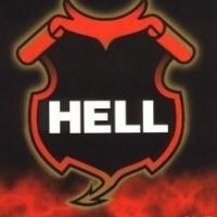 jamtlands-hell