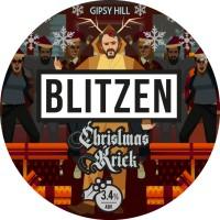 gipsy-hill-blitzen_15452175764926