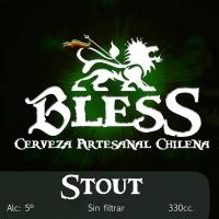 bless-stout