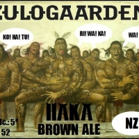 zulogaarden-haka-nz-brown-ale_14260107915049