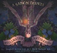 stillwater-a-saison-darkly_13947187195895