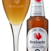 brabante-trigo_14320284730463