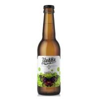 yakka-german-ale-bio_1470735798159