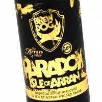 brew-dog-paradox-isle-of-arran_14545213228877