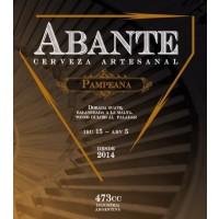 abante-dorada-pampeana_15524956430638
