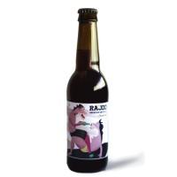 botella-de-rajdo_14740428580336
