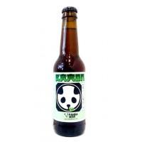 panda-beer-kamon_15421993009261