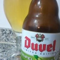 duvel-tripel-hop-2014_13994848584315
