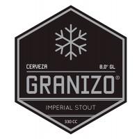 granizo-imperial-stout_15368530542564