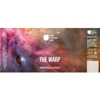 the-flying-inn-the-warp_15433333256436