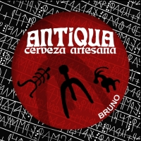 antiqua-bruno_14253099414436