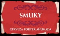 cazurra-smuky_13897342183115