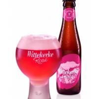 Wittekerke Rosé