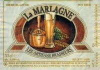 marlagne-blanche