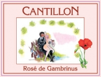 cantillon-rose-de-gambrinus_13941942847896