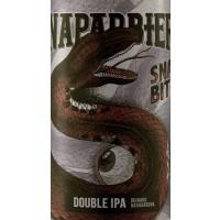 Naparbier Snake Bite