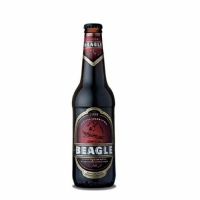 beagle-fuegian-cream-stout_1453137035211